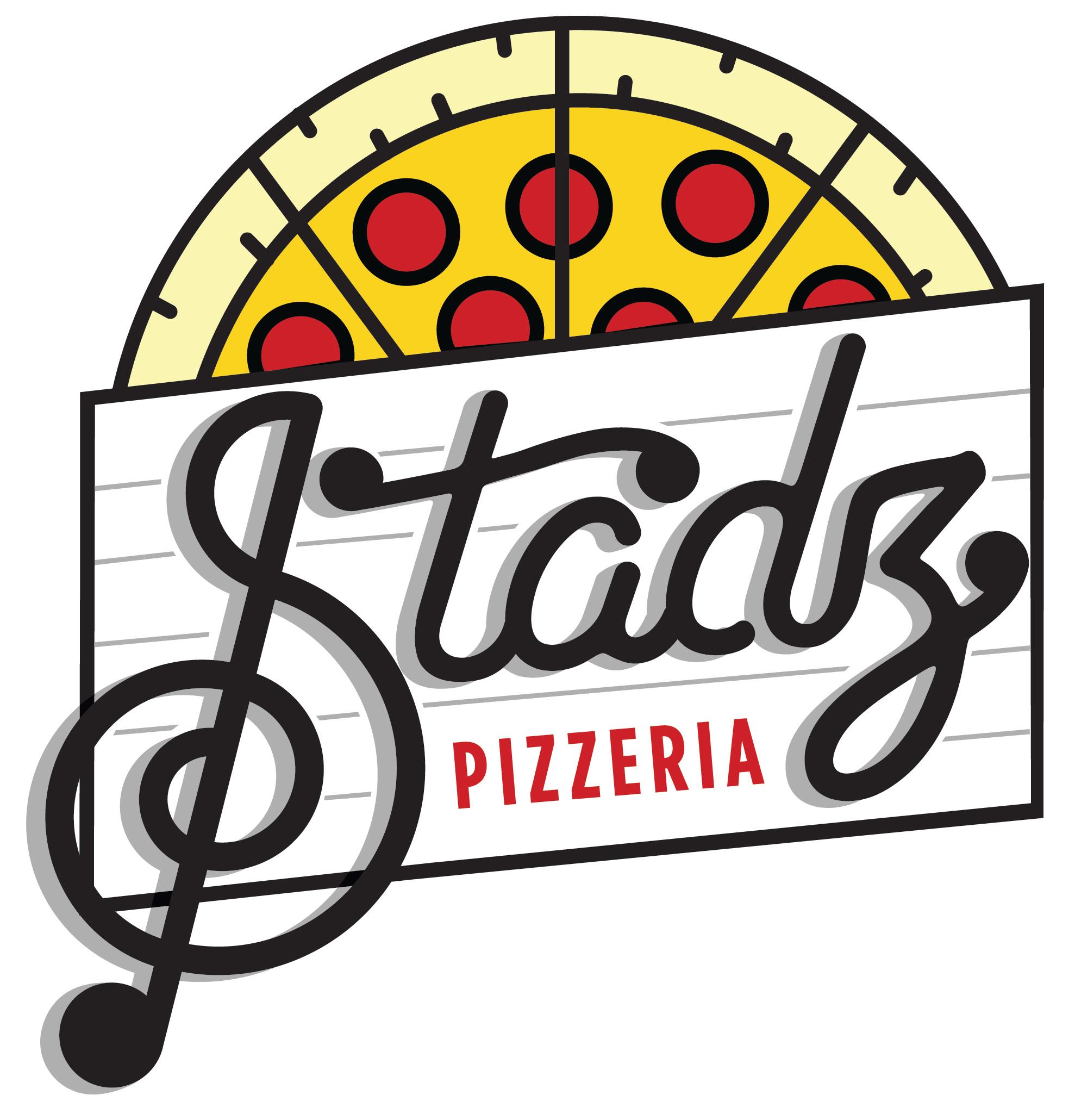 Stadz Logo