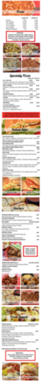 MENU FOR PDF and website.png