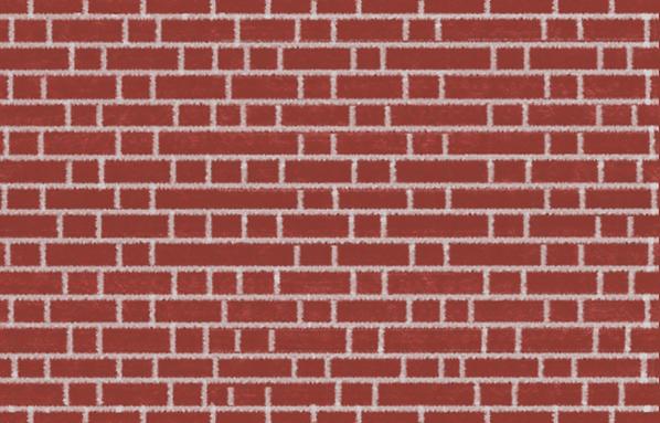 Bricktiled.png