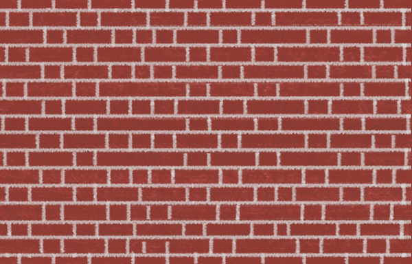 Bricktiled.png