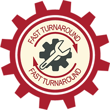 FastTurnaround.png