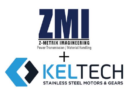 ZMI Announces a Very Exciting Change for 2021