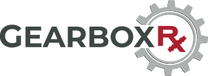 Gearboxrx Logo.png