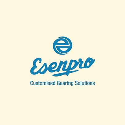 esenpro.png