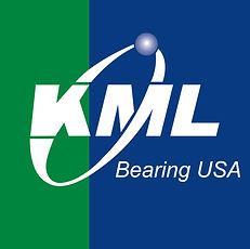 KML_logo_USA_4C.jpg