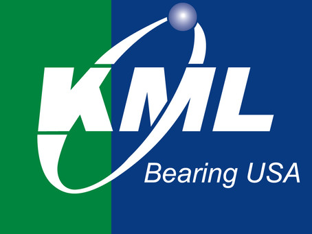 Z-Metrix Imagineering announces the addition of KML Bearing USA