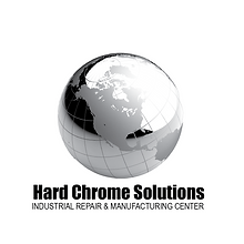 Hard Chrome New Logo white.png