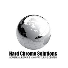 Hard Chrome New Logo white.png