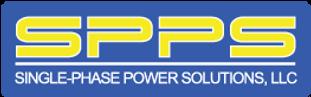 spps-logo-blue-field-263x82.png