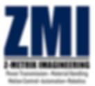 ZMI Logo 2019b.png