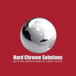 Hard Chrome New Logo.png