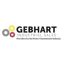 Gebhart.png