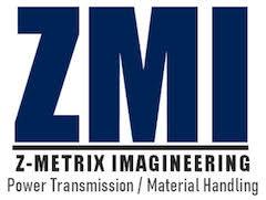 ZMI Logo 2020.jpg