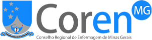 logo-corenmg_new_375px.png