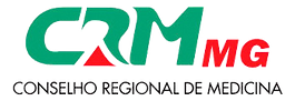 logo_crmmg.png
