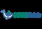 Mais Baleia - Logo Horizontal.png