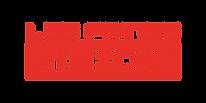 SEBKO-Logo-04.png