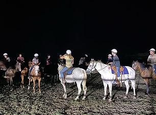 Night Riding.jpg