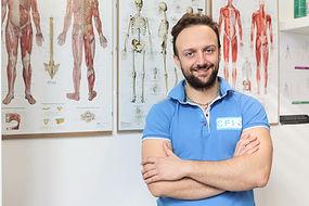 Centro_Fisioterapico_Italiano_ITLA_32287