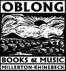 Oblong Logo HI-RES.jpg