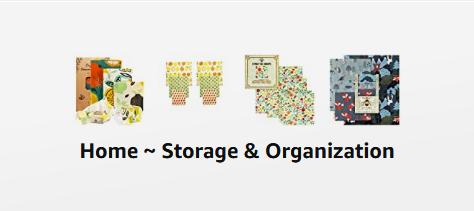 Storage Amazon Link.png