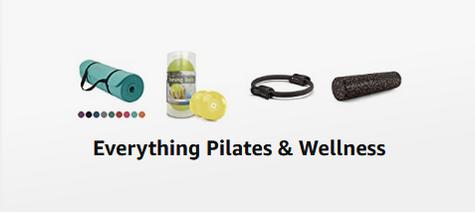 Pilates - Wellness Amazon Link.png