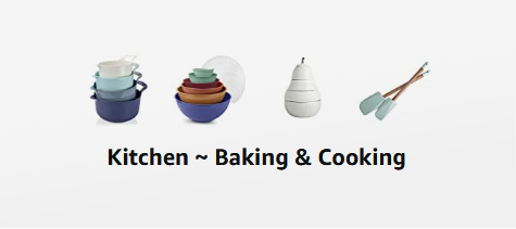 Baking Cooking Amazon Link.png