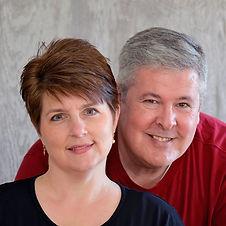 Suzanne & Guy Hazelton.jpg
