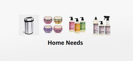 Home Needs - Amazon Link.png