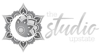 Studio Upstate logo.png