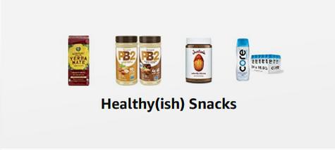 Snacks Amazon Link.png
