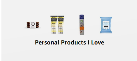 Personal Products Amazon Link.png