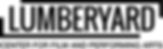 LY_Logo-2.png