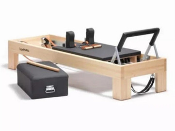 You bought a Reformer for your house, now what?