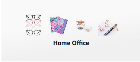 Home Office Amazon Link.png