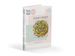 Body Be Well 3-Day Reset.png