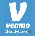 Venmo @bodybewell.png