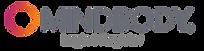 mindbody-logo-440-v2_edited.png