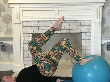 3 Butt Exercises That Banish Lower Back Pain