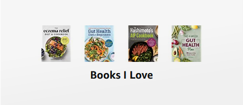Books Amazon Link.png