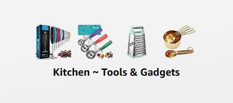 Tools Gadgets Amazon Link.png