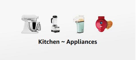 Kitchen Appliances - Amazon Link.png