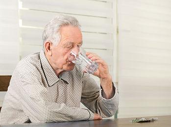 Drinking-Water-1024x761.jpg