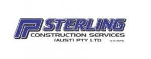 Sterling Constructions.jpg