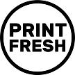 Print Fresh.png