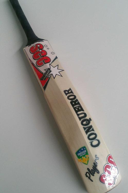 SCG Indoor Bats