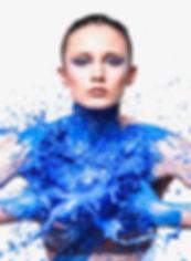 IngoBlue002.jpg