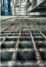 LostPlace_AndreaKunert_01.jpg