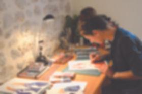 crea-aquarelle-2.jpg