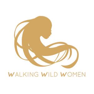 WALKING WILD WOMEN